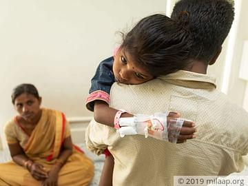 help-sharanya
