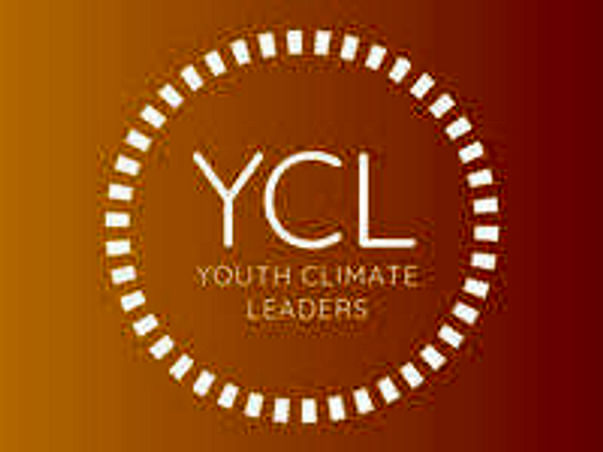 Help Me Attend YCL Conference 19