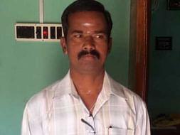 Help Nagendra M Undergo A Kidney Transplant