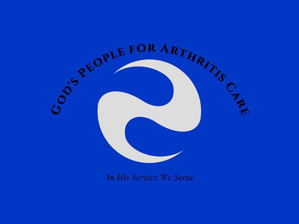 Help GPACIndia Support Critical Arthritis Patients