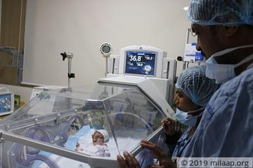 help-baby-of-ashwini