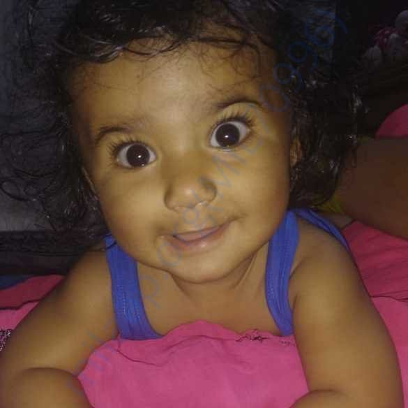 Before Pic - 2 (Khushi Dubey)
