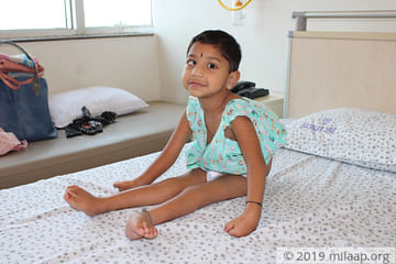 help-ruchitha
