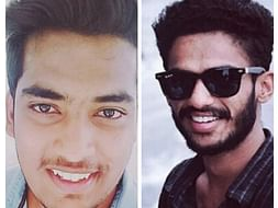 Help My friends Mahesh and Y.V.K Chaitanya To Recover From Accident
