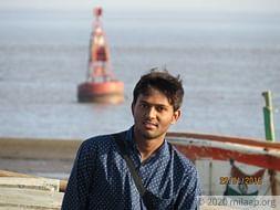 Vivek R Sindhav Relapsed Hodgkin's Lymphoma