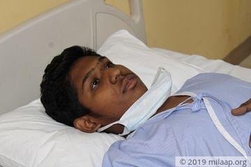 help-bharath-2
