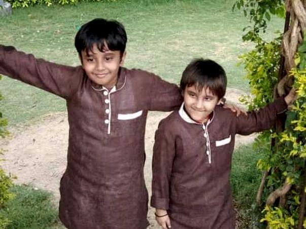 Help Rehman Undergo A Bone Marrow Transplant