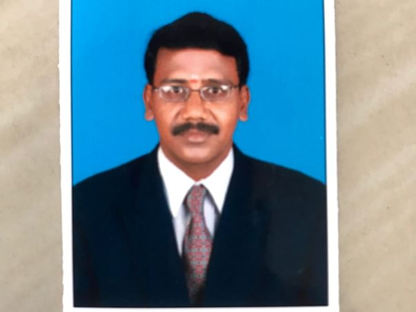 Help Ashok Kumar Recover From Parietal Dural Haemotoma
