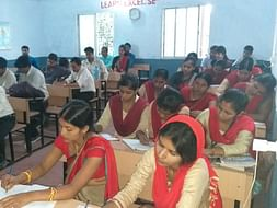 Help Mukul to provide free quality education for girls