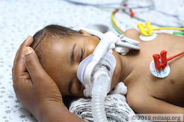 help-baby-abhishek