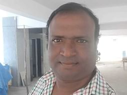 Help Us Support Rajesh's Family