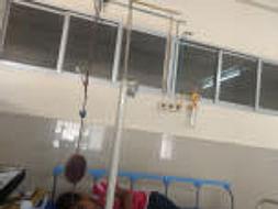 Help My Son Atharva Undergo Bone Marrow Transplant