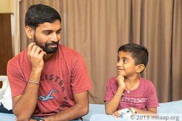 help-child-aditya
