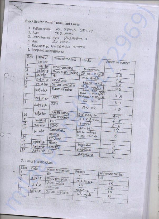 Medical_Document1_Tamil_Selvi