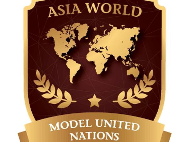 Help Divya Represent India AWMUN-3