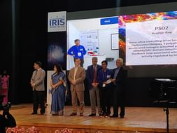 Take Aranyo to Global STEM Alliance Summit 2019!
