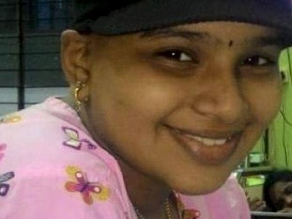 Help Abhirami Undergo Bone Marrow Transplant