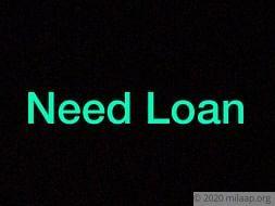 Meena needs your help