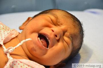 help-baby-of-meenakshi
