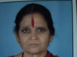 Help Bhagirathi With Her Knee Surgery