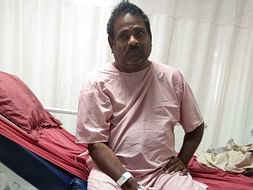 Help My Father For Kidney Transplantation
