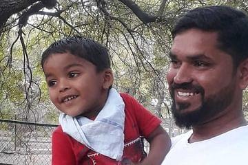 help-ashwin-chavan