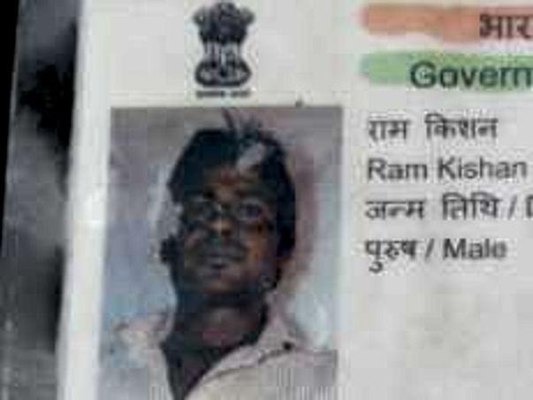 Help Ramkishan fight kidney failure