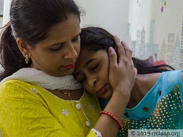 help-bhumi-gupta