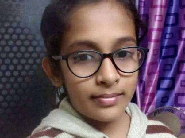 Help Priyanka Recover from a Fracture in her Spine