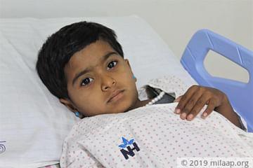 help-priya-punjaram