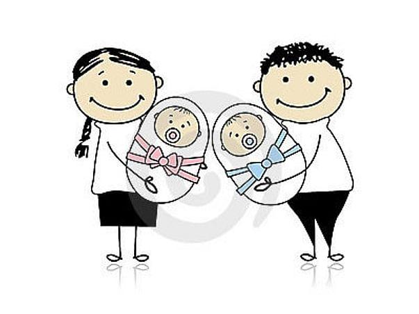 Help Premature Twins Survive