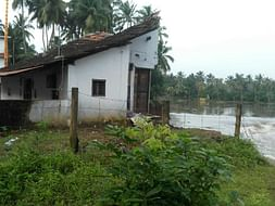 Help Latha Reconstruct Her House Washed Away In Flood