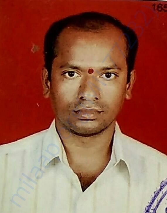Kurapati Sriramulu