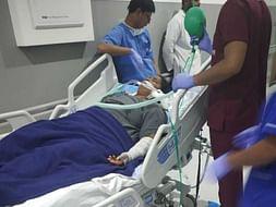 Help Nagalakshmi Undergo  Treatment for Multi Organ Dysfunction