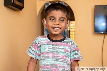 help-sathya-1