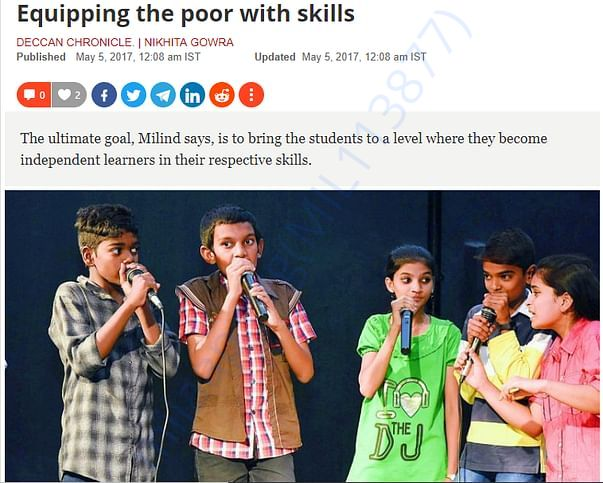 https://www.deccanchronicle.com/lifestyle/viral-and-trending/050517/eq