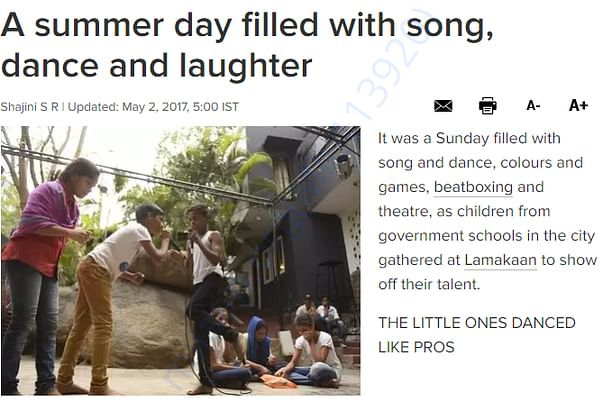https://timesofindia.indiatimes.com/city/hyderabad/a-summer-day-filled