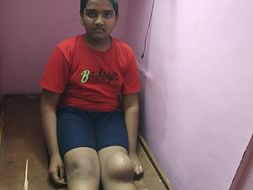 Help Aditya Fight Recurrent ABC Patella