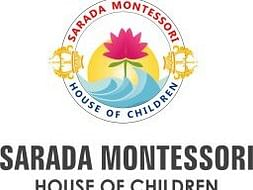 Help Underprivileged Children for Education