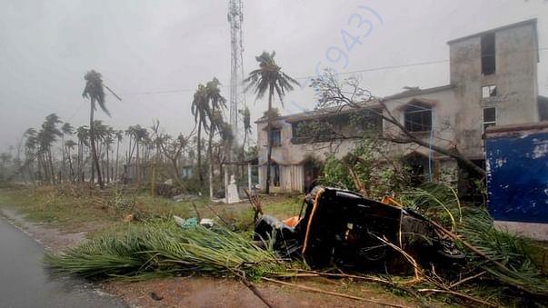 fony hits odisha 4
