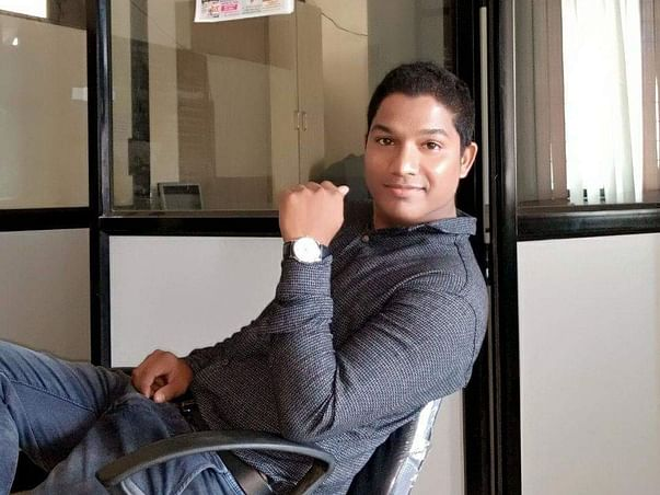 Help Mahesh Recover from a Fatal Accident