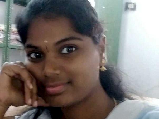 Help Priya fight liver transplantation