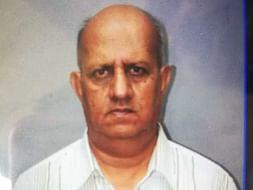 Support My Father, Sundararam, for An Open Heart Surgery