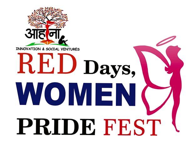 Help Us Conduct Women Pride Fest