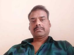 Help Manish Undergo Liver Transplant