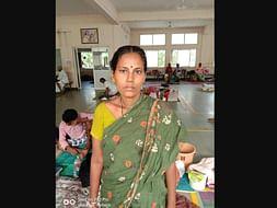 Help Sridevi Fight Intestine Cancer