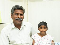Help Sudeep Undergo Liver Transplant