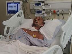Help Roshan Ahmed