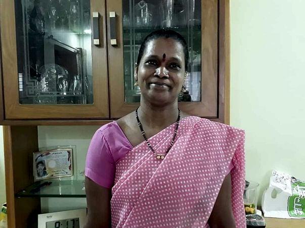 Help Priyanka Joshi fight Aplastic Anaemia (Hypo Plastic Anaemia)