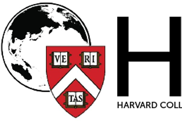 Help Me Attend HPAIR Harvard College Conference 2019